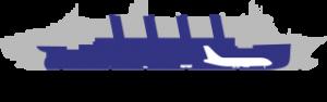 Die Queen Mary 2 verglichen mit der Titanic und anderen Transportmitteln Bild: Yzmo